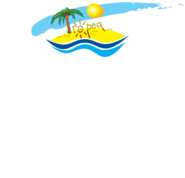 Lido Tropea